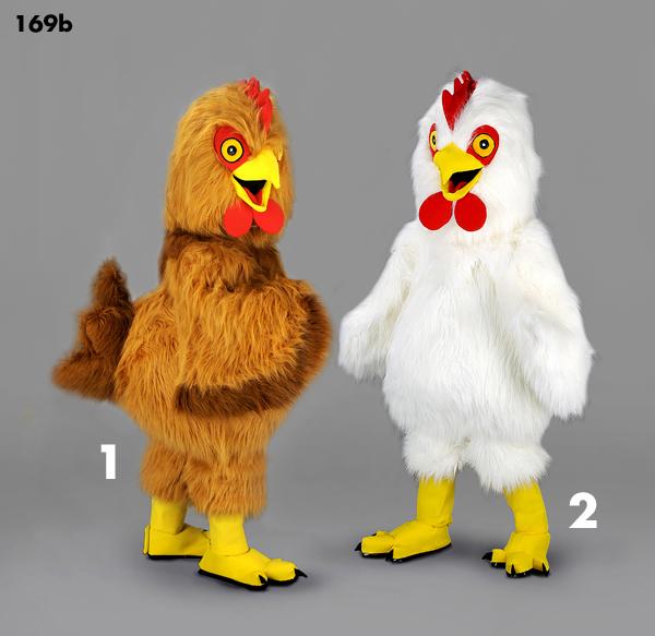 location costume mascotte poule et poulet landes gironde aquitaine carrement gonfle. Black Bedroom Furniture Sets. Home Design Ideas