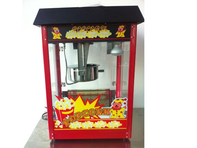 location machine pop corn landes gironde aquitaine carrement gonfle. Black Bedroom Furniture Sets. Home Design Ideas