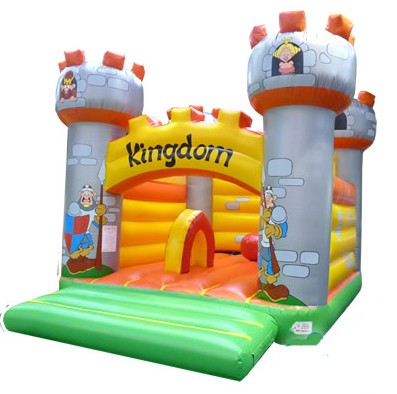 Air2Jeux-Gonflables-245-Kids-Kingdom-1-VIGNETTE